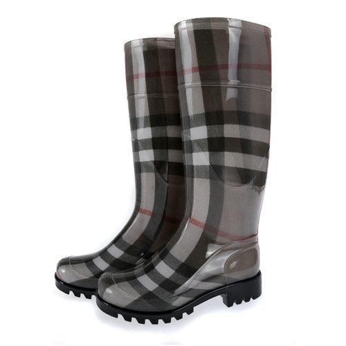 人気雨靴YUXIE002