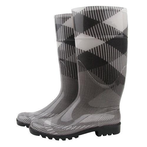 人気雨靴YUXIE017
