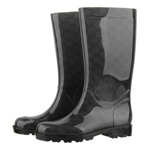 人気雨靴YUXIE025
