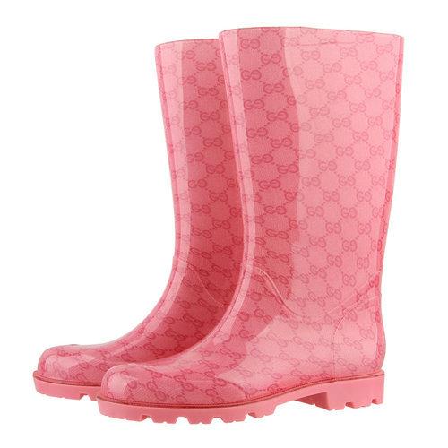 人気雨靴YUXIE029