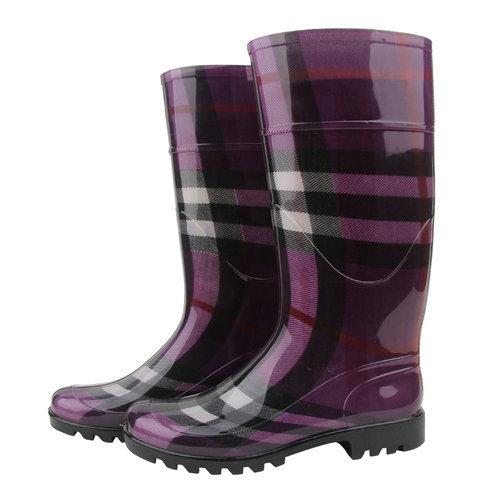 人気雨靴YUXIE010