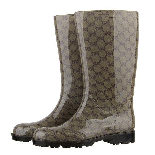 人気雨靴YUXIE022