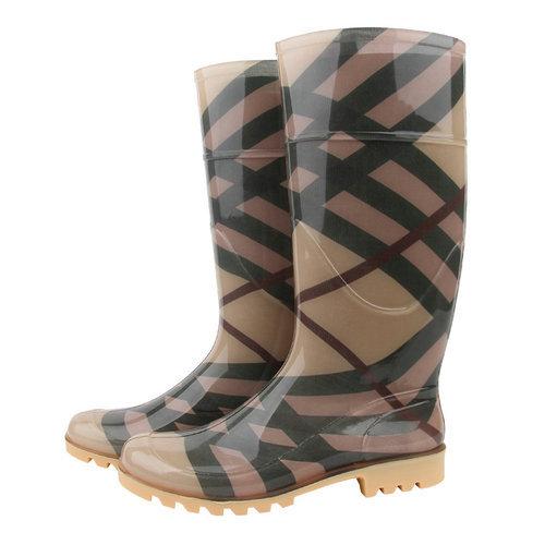 人気雨靴YUXIE012