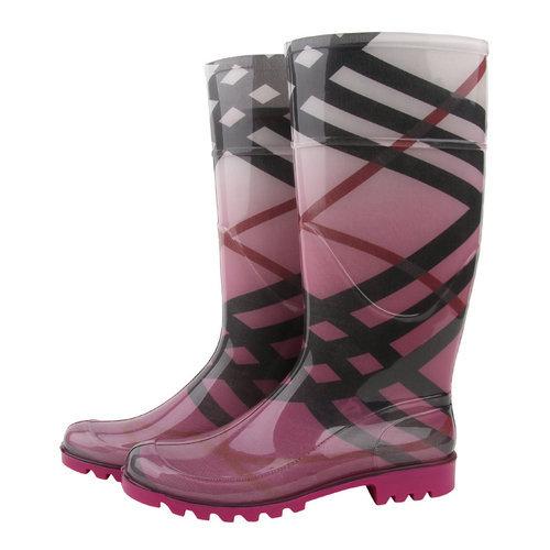 人気雨靴YUXIE015
