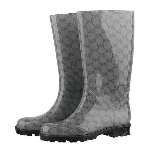 人気雨靴YUXIE028