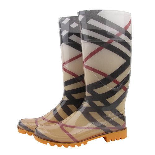 人気雨靴YUXIE016