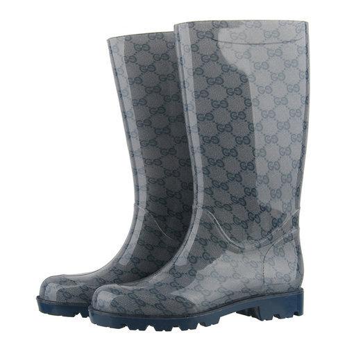 人気雨靴YUXIE023