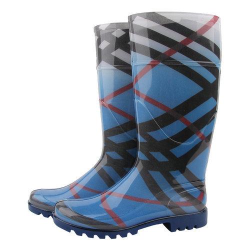人気雨靴YUXIE014