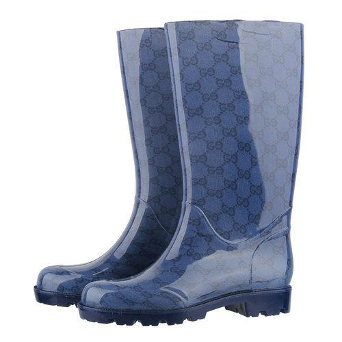 人気雨靴YUXIE024