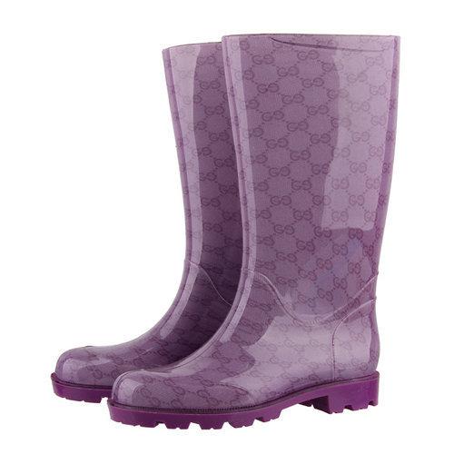人気雨靴YUXIE026