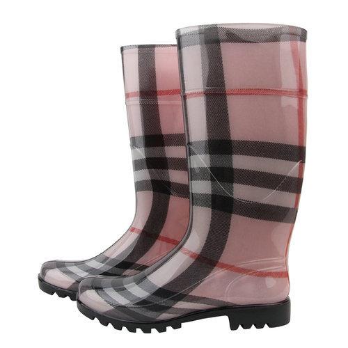 人気雨靴YUXIE011