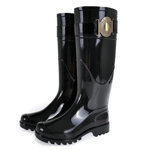 人気雨靴YUXIE021