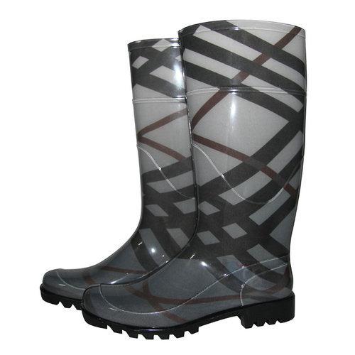 人気雨靴YUXIE013