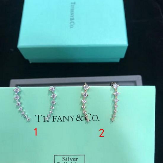 TIFFANY&COネックレスTFEH001