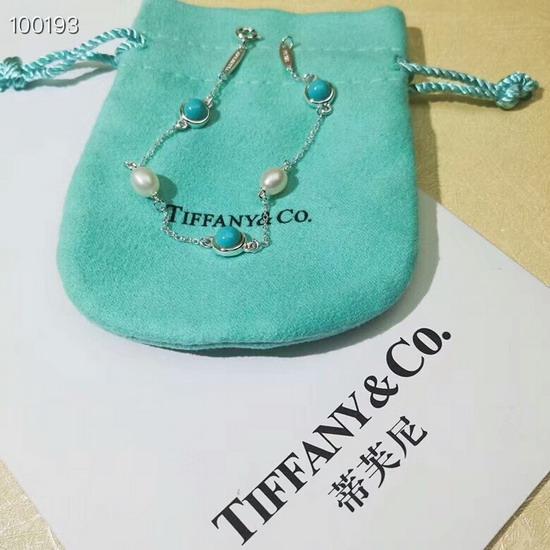 TIFFANY&COネックレスTFSZ026