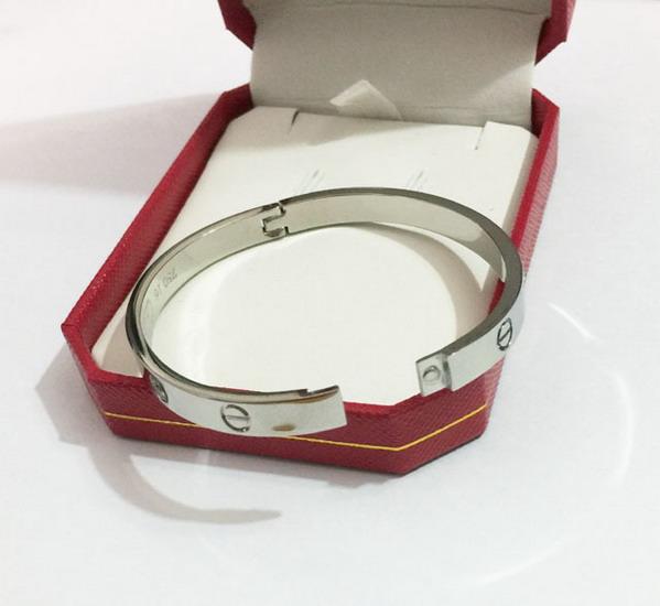 Cartier腕輪&ブレスレットCTSZ007
