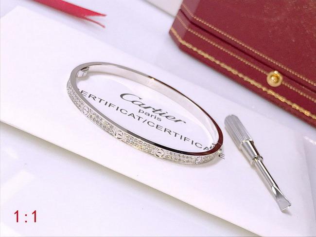 Cartier腕輪&ブレスレットCTSZ021