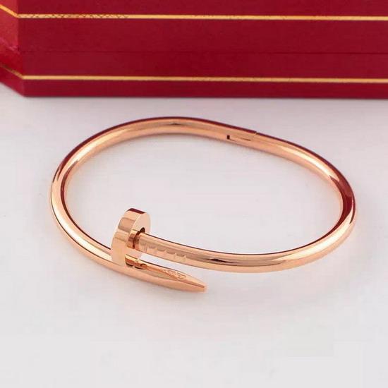 Cartier腕輪&ブレスレットCTSZ010