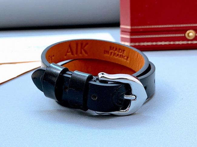 Cartier腕輪&ブレスレットCTSZ017