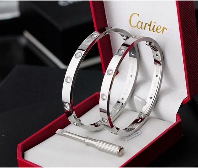 Cartier腕輪&ブレスレットCTSZ006