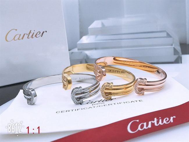 Cartier腕輪&ブレスレットCTSZ022