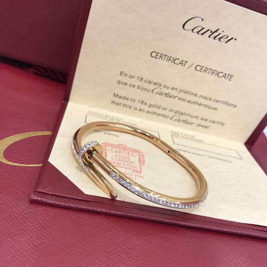 Cartier腕輪&ブレスレットCTSZ009