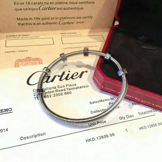 Cartier腕輪&ブレスレットCTSZ013
