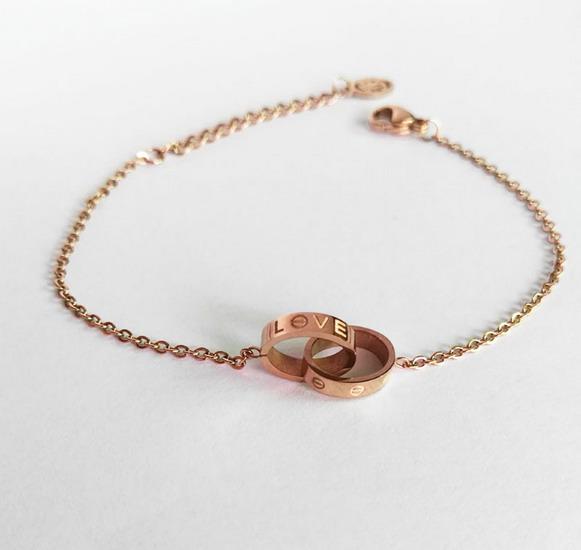 Cartier腕輪&ブレスレットCTSZ011