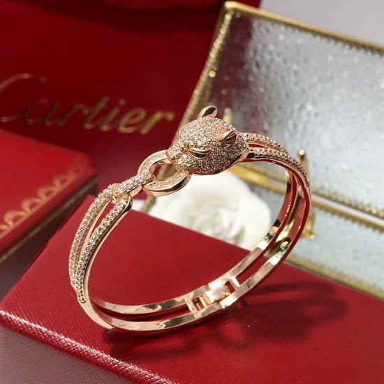 Cartier腕輪&ブレスレットCTSZ016