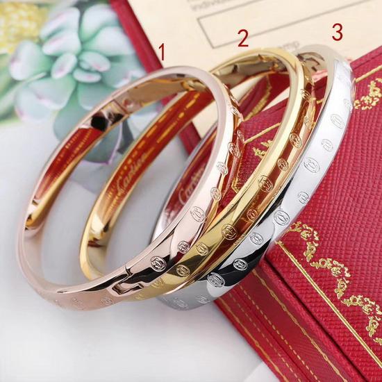 Cartier腕輪&ブレスレットCTSZ020