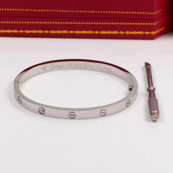 Cartier腕輪&ブレスレットCTSZ003