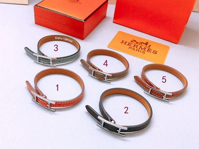 Hermes腕輪&ブレスレッHMSZ031
