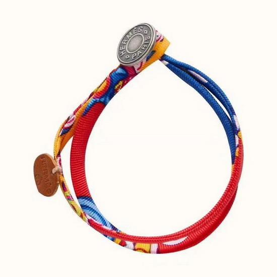 Hermes腕輪&ブレスレッHMSZ017
