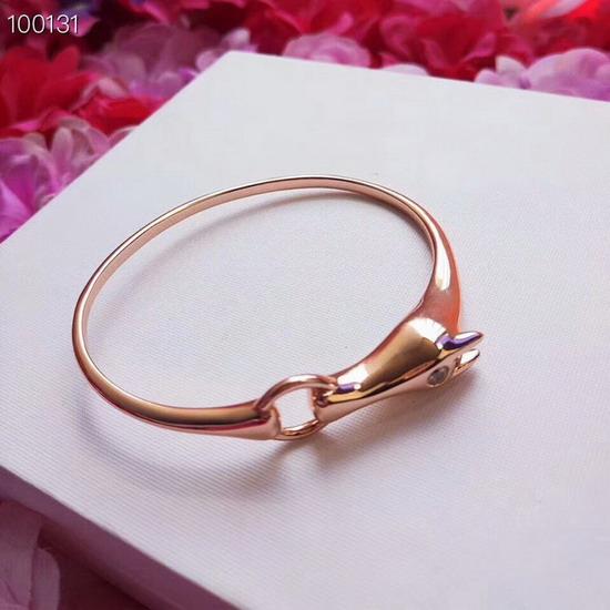 Hermes腕輪&ブレスレッHMSZ015