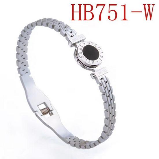 Bvlgari腕輪&ブレスレットBVSZ015