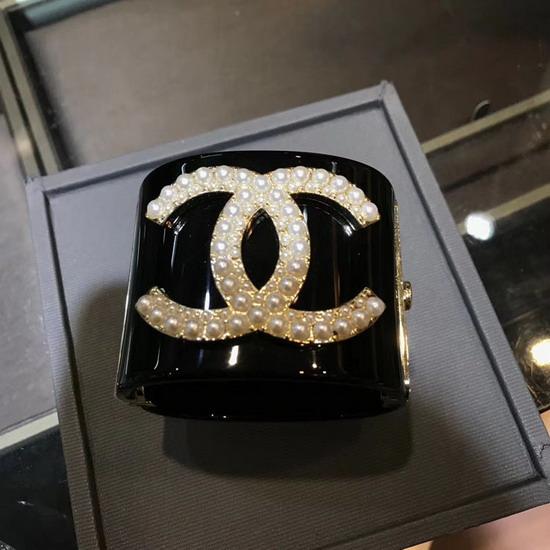 Chanelイヤリング CHSL012