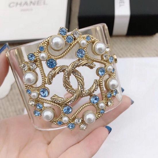 Chanel腕輪&ブレスレットCHSL026
