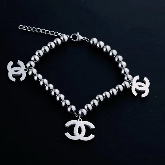 Chanel腕輪&ブレスレットCHSL045