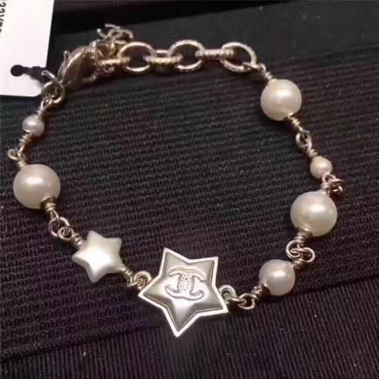 Chanel腕輪&ブレスレットCHSL050