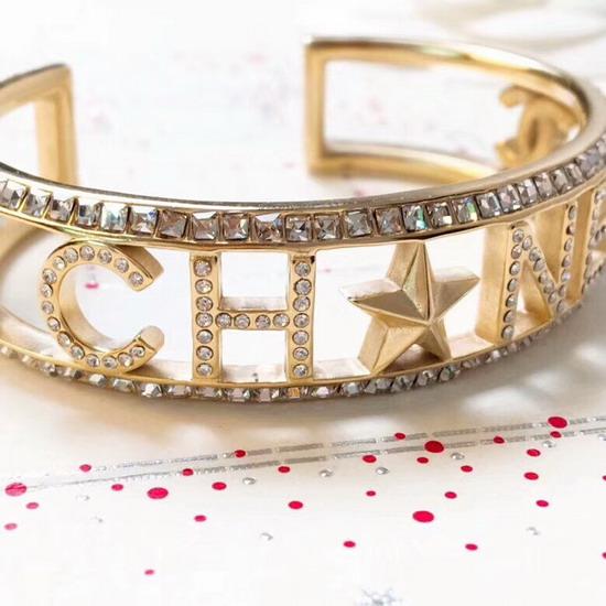 Chanelイヤリング CHSL015
