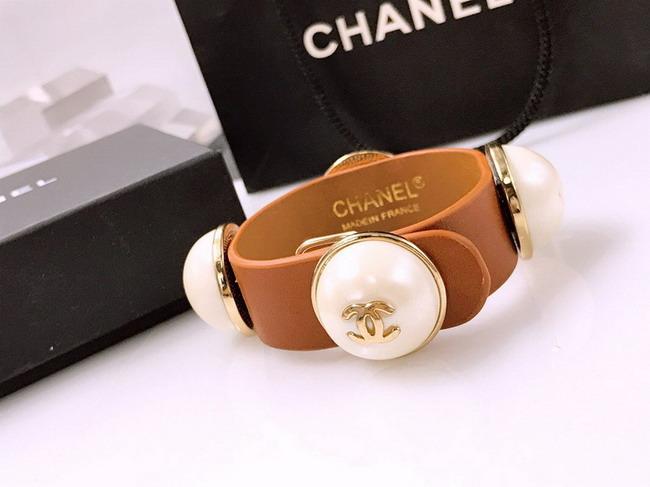 Chanelイヤリング CHSL017