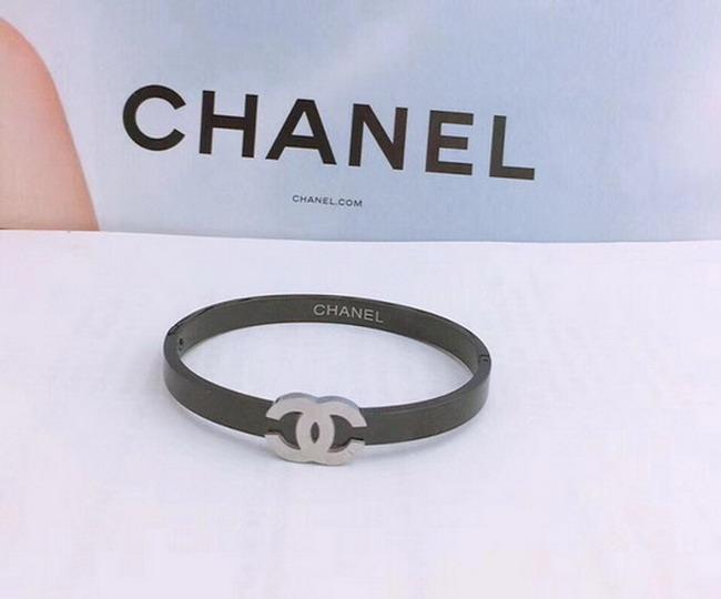Chanel腕輪&ブレスレットCHSL031