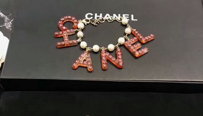 Chanelイヤリング CHSL014