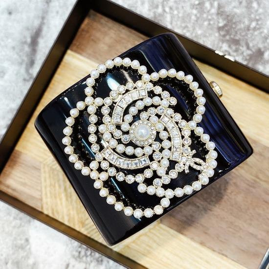 Chanel腕輪&ブレスレットCHSL046