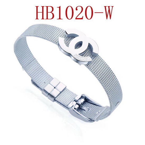 Chanel腕輪&ブレスレットCHSL030
