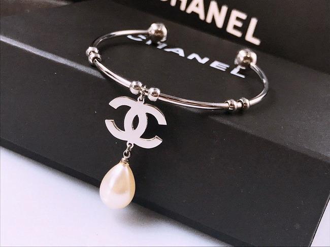 Chanel腕輪&ブレスレットCHSL033