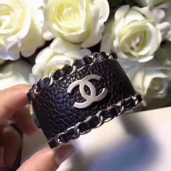 Chanel腕輪&ブレスレットCHSL034