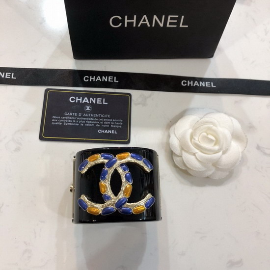 Chanel腕輪&ブレスレットCHSL035