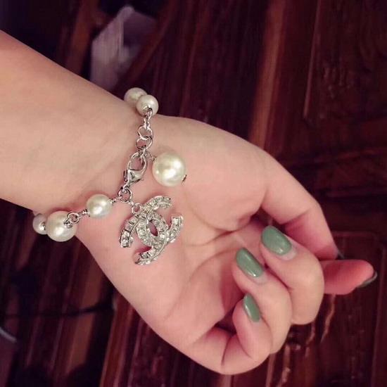 Chanel腕輪&ブレスレットCHSL041