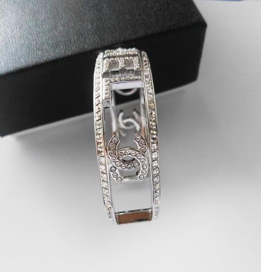 Chanelイヤリング CHSL011
